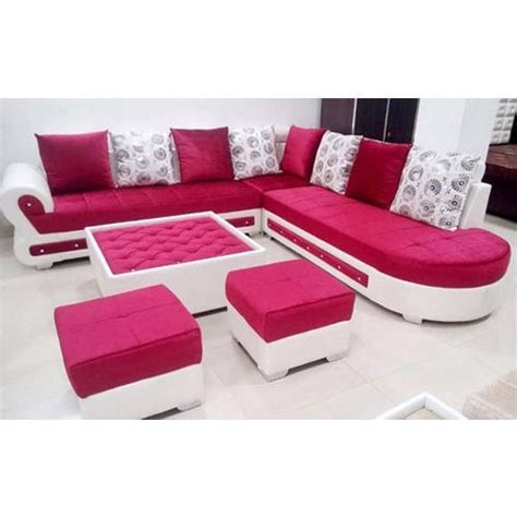 seven seater sofa set designs sofa set images modern sofa set leather with designs for