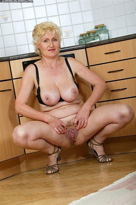 tits big saggy hairy mature