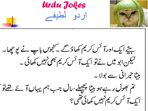 urdu jokes  english imags  husband  wife sms dirty
