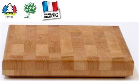 planche bois cuisine planche a dcouper billot gamme professionnel achat vente