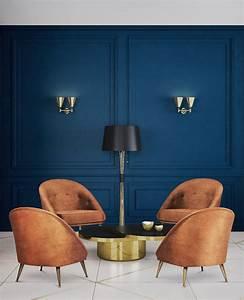 Möbel Trend 2018 : get ready with unique the pantone color trends for 2018 ~ Watch28wear.com Haus und Dekorationen