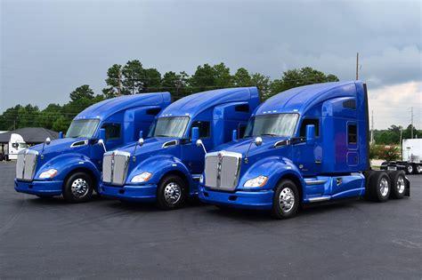 kenworth trucks for sale in ga kenworth trucks for sale in ga