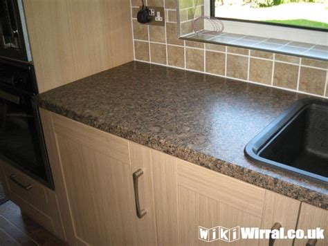 duropal laminate worktop remnants for sale items