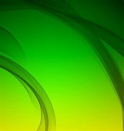 Moto G7 Power Wallpapers Plus Play Droidviews