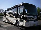 Pictures of Rv Service