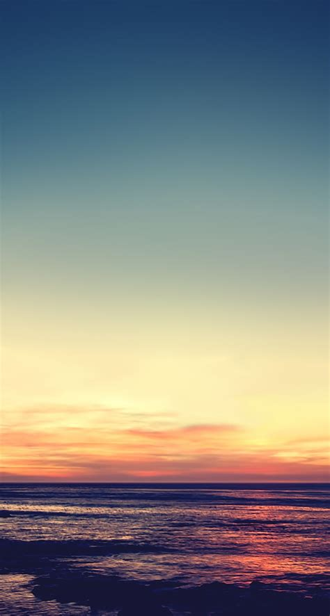 iphone wallpaper sunset wbox iphones