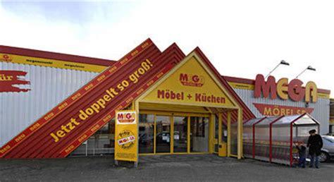 cuisine mega mobel mega möbel sb magasins sb möbel discount