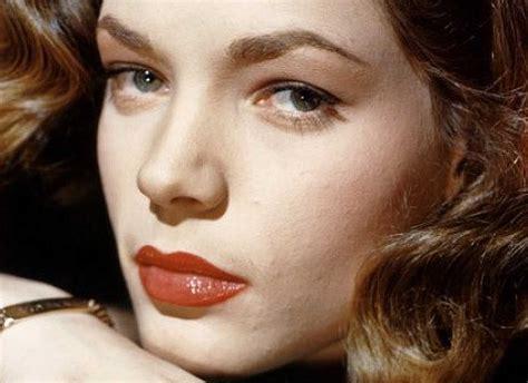famous  hollywood faces     glamourdaze
