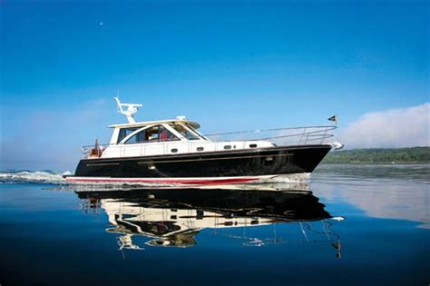 Dna Boats For Sale Australia by Global Yachts Hunt 2014 Taiwan International Boat Show