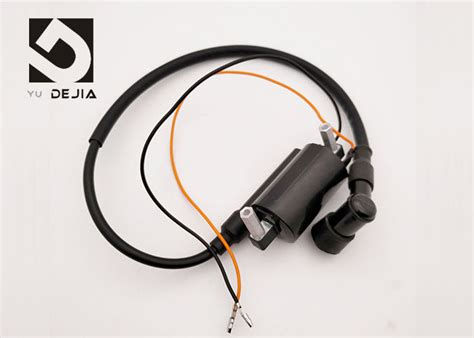 12 Volt Motorcycle Ignition Coil Motorcycle Ignition