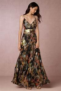 new party dresses for fall and winter 2016 wedding guest With floral maxi dress wedding guest