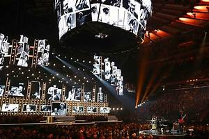 The latest at the 60th annual Grammy Awards | JIP.PH