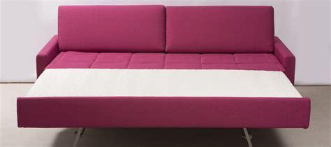 divanetti letto divani letto centrodivani