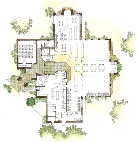 architecture floor plans floor plans elevations genesis studios inc