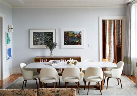 principles  creating  perfect dining room