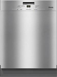 Miele W Classic : miele 24 futura classic plus dishwasher g4925scss ~ Frokenaadalensverden.com Haus und Dekorationen