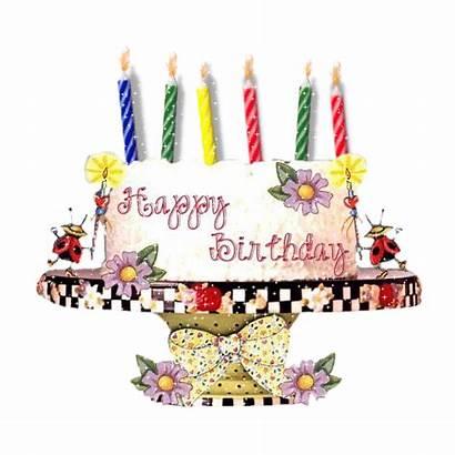 Birthday Happy Gifs Graphics Quotes Wish