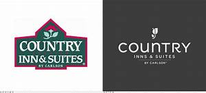 Brand New: Coun... Country Inn And Suites