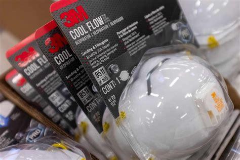 masks usa gloves ppe needed than coronavirus sanitizer times hand