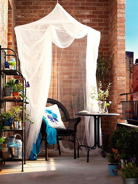 50+ Cozy Balcony Decorating Ideas