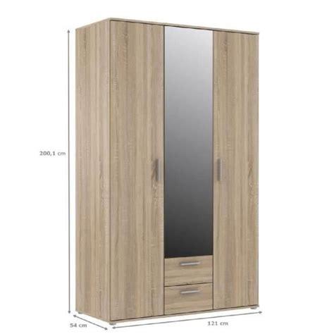 cdiscount armoire chambre penderie cdiscount armoire penderie en tissu disney