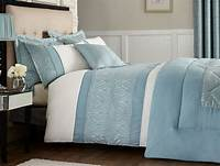 perfect modern duver cover Modern Quilt Duvet Cover And Pillowcase Bed Set Or Throw Or Cushion Or Curtains   eBay