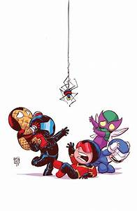 295 best Animated Heros and Villians. images on Pinterest ...
