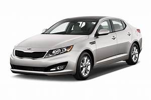 Diagram For 2012 Kia Optima
