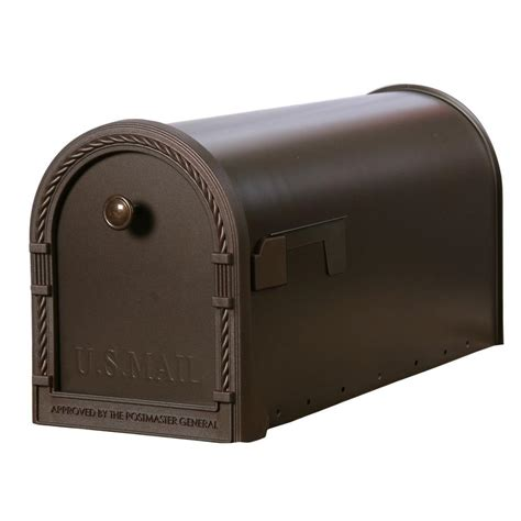 venetian bronze kitchen faucets gibraltar mailboxes designer steel post mount mailbox with