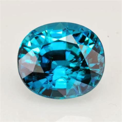 turquoise birthstone meaning december 39 s birthstones bright talk from goldstein 39 s