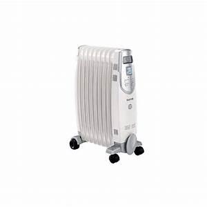 Bain D Huile Radiateur : radiateur bain d 39 huile supra oleo 1200 blanc ~ Dailycaller-alerts.com Idées de Décoration