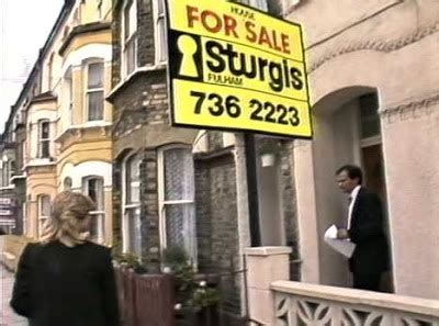 '80s Actual: Suzy Lamplugh - And Some Personal ...