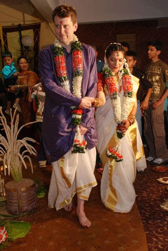 married  india  india  packages