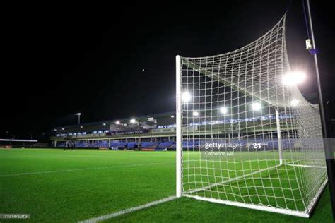 Birmingham City vs Everton: Live Stream updates and how to ...