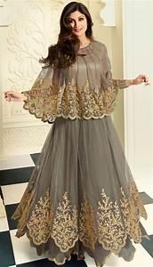 34 best ponchu dresses images on Pinterest | India fashion ...