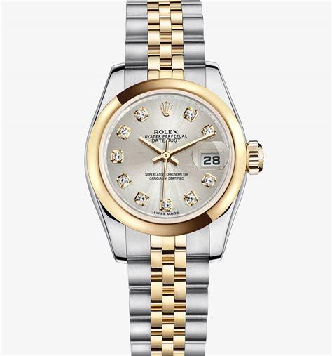 rollex gold replica rolex watches datejust