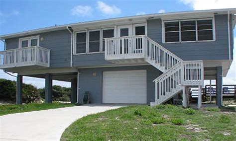 St Augustine Beach Vacation Rentals Homes Condos Florida Starry Night Backyard Free Skating Rink Kit Landscape Ideas Without Grass Mini Golf Course Basketball Play Area Landscaping Cost Of Small Pool In Session Miley Cyrus