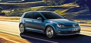 Volkswagen Laon : volkswagen laon financement ~ Gottalentnigeria.com Avis de Voitures