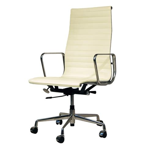 eames design chair charles eames chaise de bureau ea119 design chaise de