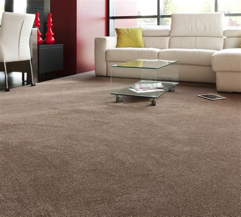 will carpet suit for the living room household tips highscorehouse com