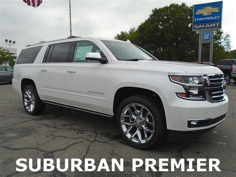 2019 Chevy Suburban by 2019 Chevrolet Suburban Reliability 2019 2020 Chevy