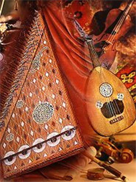 Arabic music or arab music (arabic: Welcome to Salamat Music!