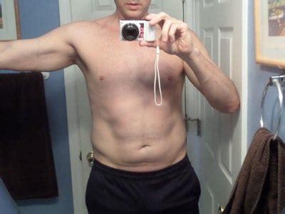 year  male  lbs  lipo   abs