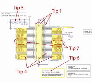 Schematic Design  9 Tips When Adding A Connector