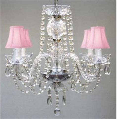 chandelier for nursery baby nursery chandeliers