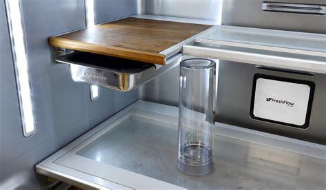 ductless range kced606gbl kitchenaid 36 kitchenaid interior water