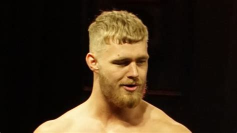 moustache mountain attacked by nxt uk faction