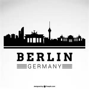 graphic design berlin berlin vectors photos and psd files free