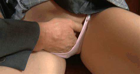 HugeDon Porn Gifs Pin