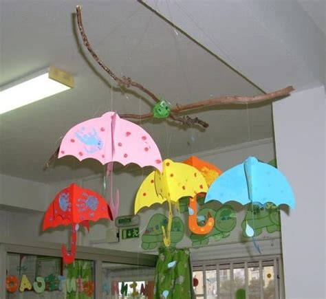 Preschoolumbrellacraftsdecorations « Preschool And. Beautiful Wallpaper For Living Room. Living Room Fort. Open Kitchen To Living Room Ideas. Living Room Armchair. Living Room Dining Room Combination. Old World Living Room Furniture. Free Chat Rooms Live. Modern Farmhouse Living Room